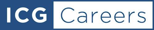ICG Careers